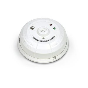 MEDALLION_-SERIES-WIRELESS-CARBON-MONOXIDE-DETECTOR-WITH-TRANSMITTER_-CO5-MC_US