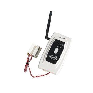 Medallion_-Series-DoorWindow-Access-Transmitter