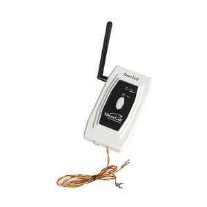 Medallion_-Series-Doorbell-Transmitter-_DB41-MC